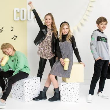 Картинки по запросу Известный магазин одежды для детей