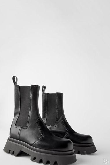 8 трендов обуви 2020: советы стилиста, как выбрать и с чем сочетать - Я  Покупаю