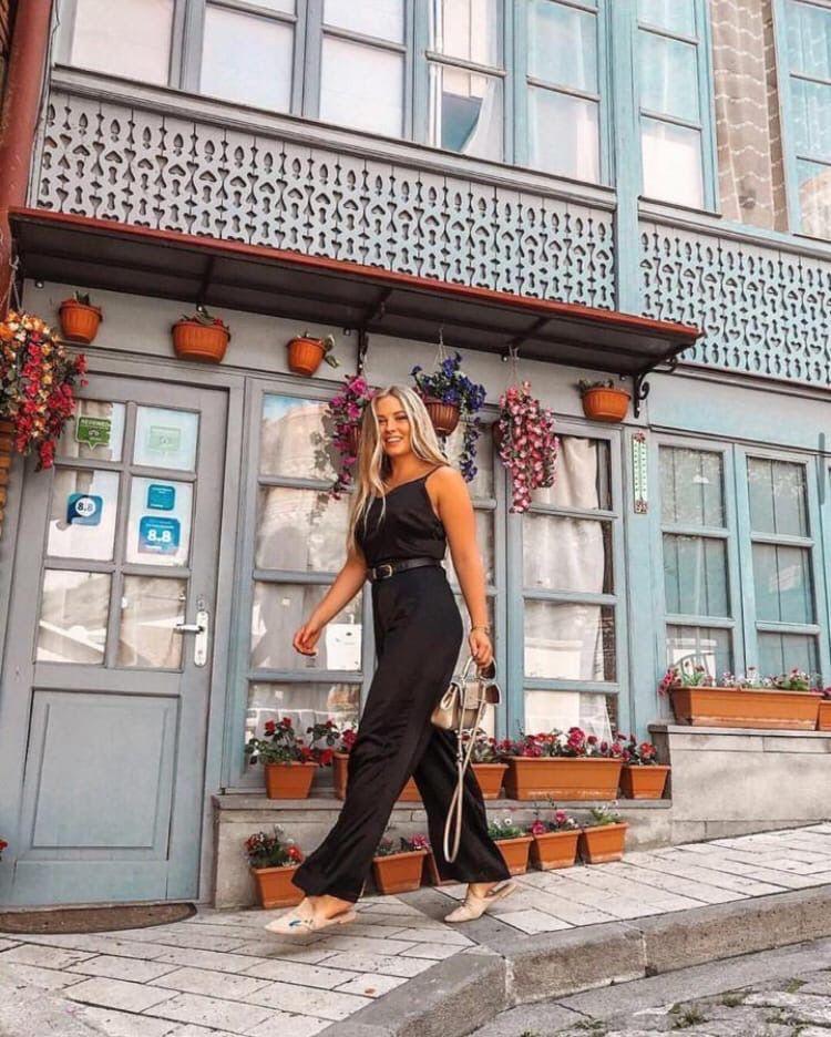 @alyonashikhova_store